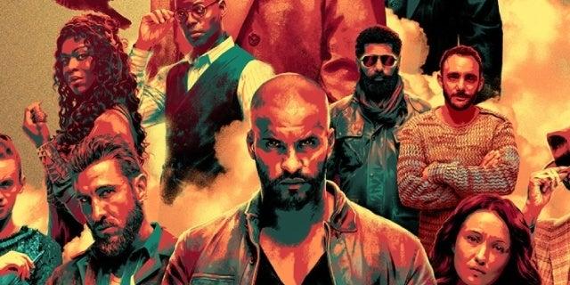 american gods season 2 review