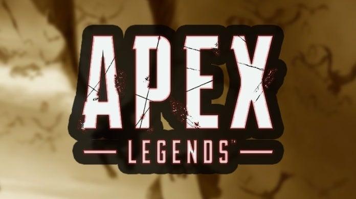 apex legend dragons
