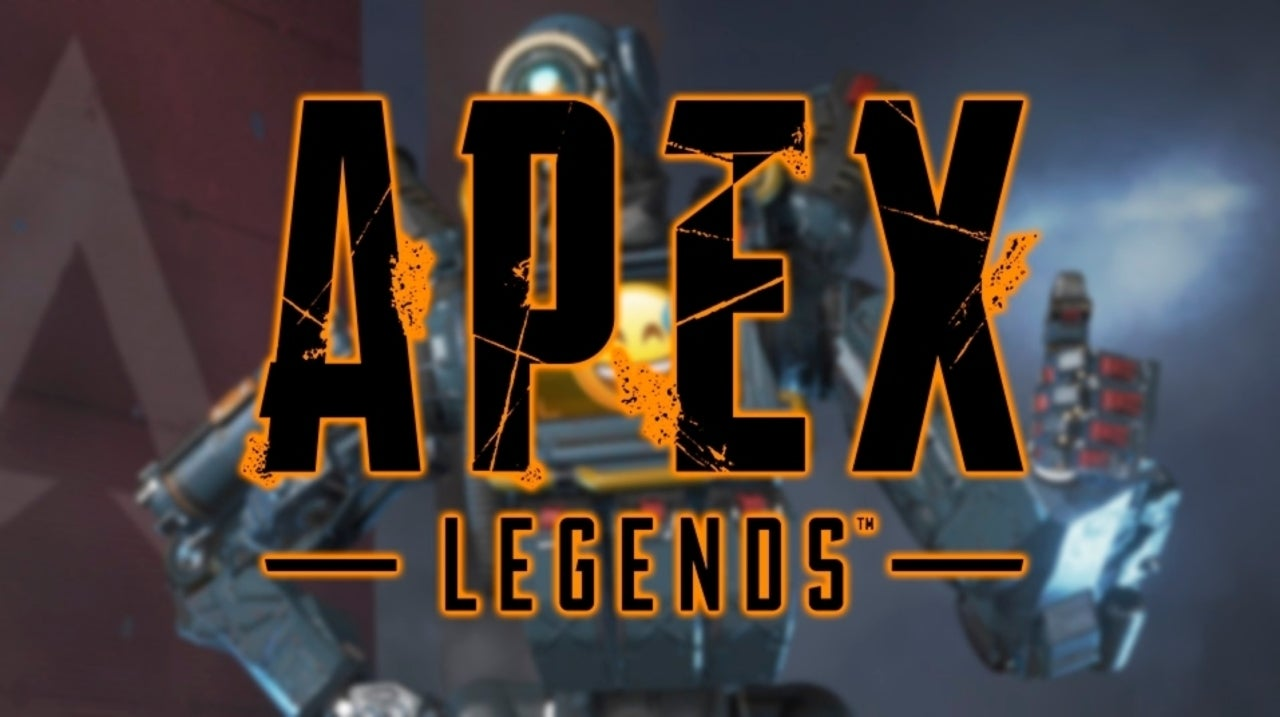 apex legends battle pass - 640×320