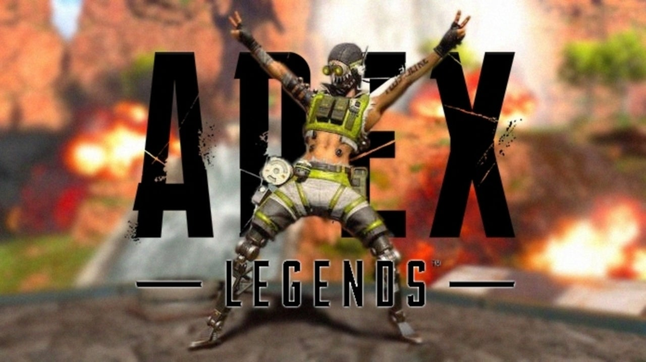 Apex Legends Is Finally Punishing Rage Quitters