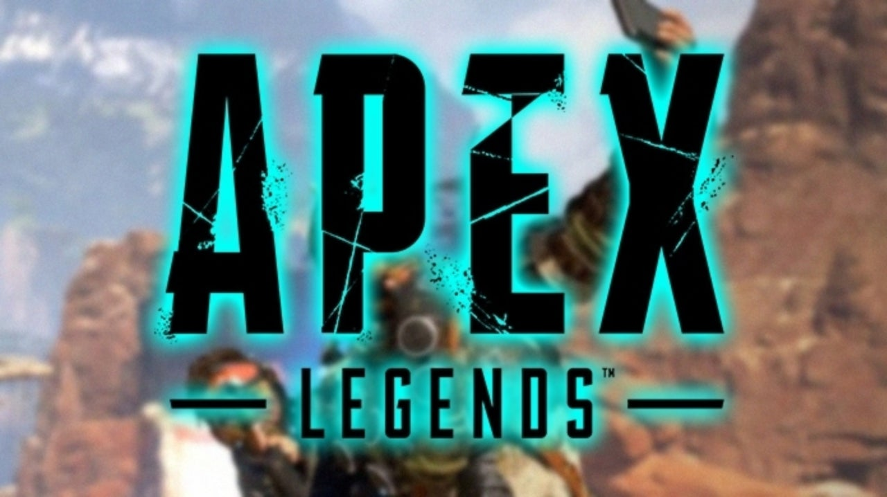 'Apex Legends' Devs Expand on the Future of the Battle Pass
