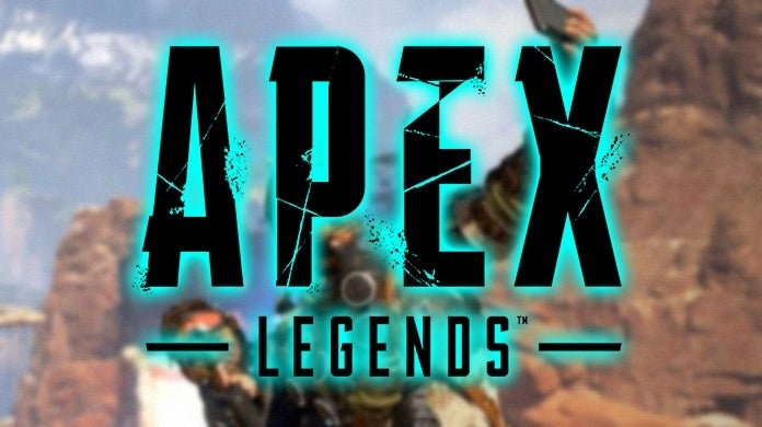 Apex Legends Future Battle Pass