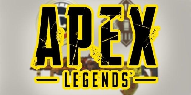 Apex legends Origin Access Pack