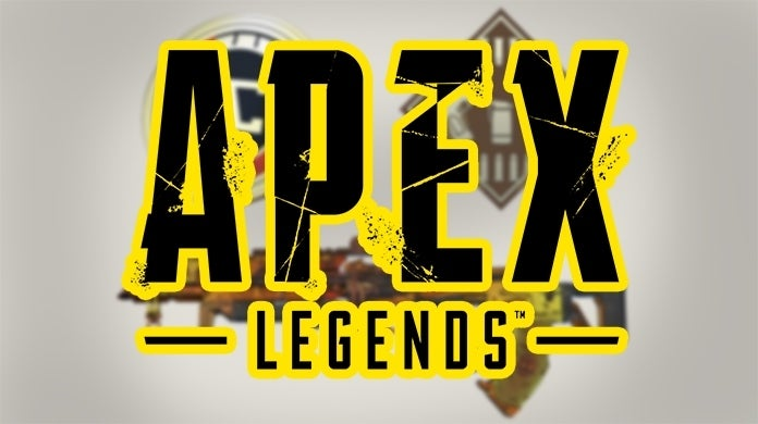 Apex legends Origin Access Pack