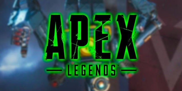 Apex Legends' update attempts to balance its most powerful weapons