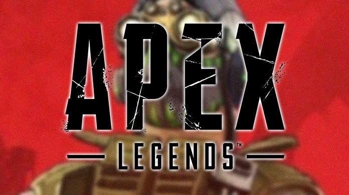 Apex Legends Players Excited Season 1 Battle Pass