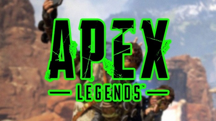 Apex Legends Respawn First Battle Pass