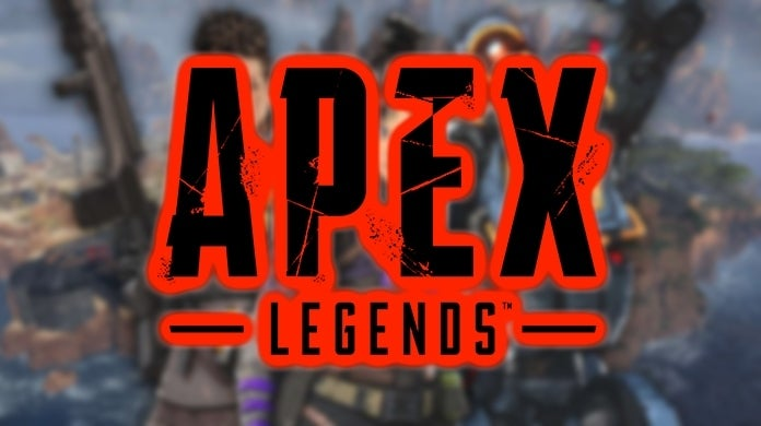 Apex Legends Respawn Rumors Season 1