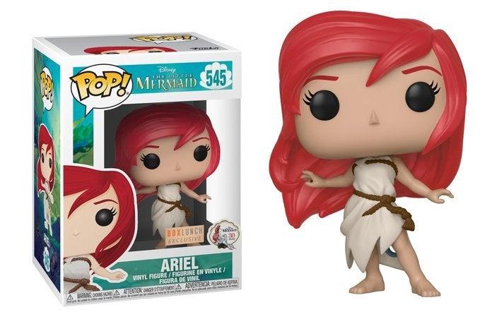 ariel-sail-dress-the-little-mermaid-funko-pop
