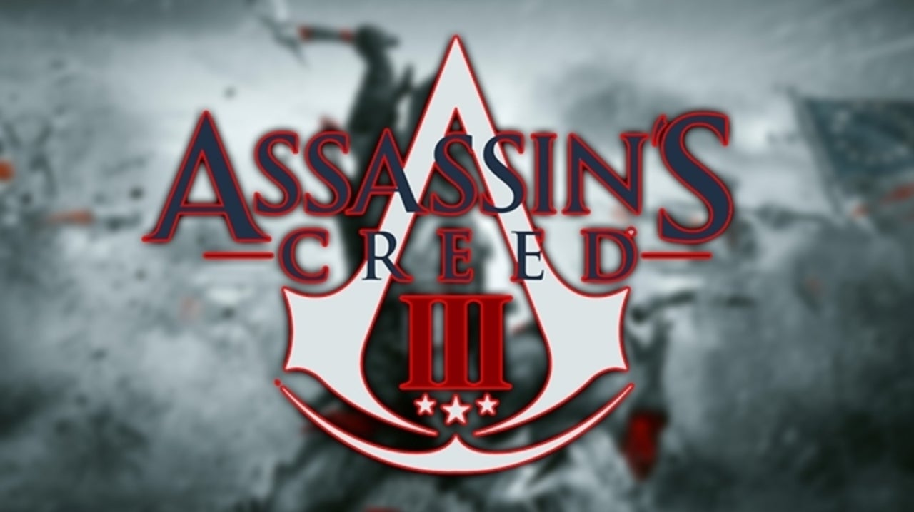 Assassin S Creed Iii Remastered Pc Specs Revealed