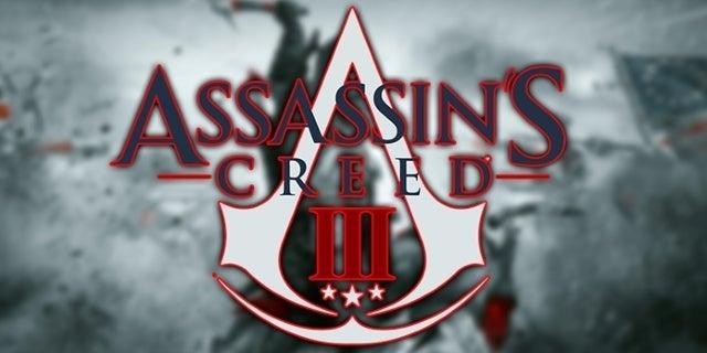 Assassins Creed III Remastered PC Specs