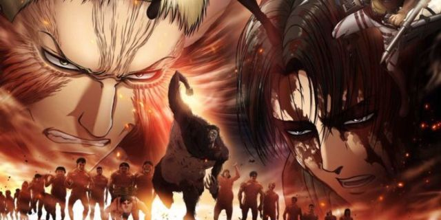 Attack-on-Titan-Season-3-Part-2