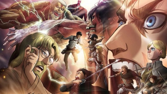 Attack-on-Titan-Season-3-Part-2-Visual