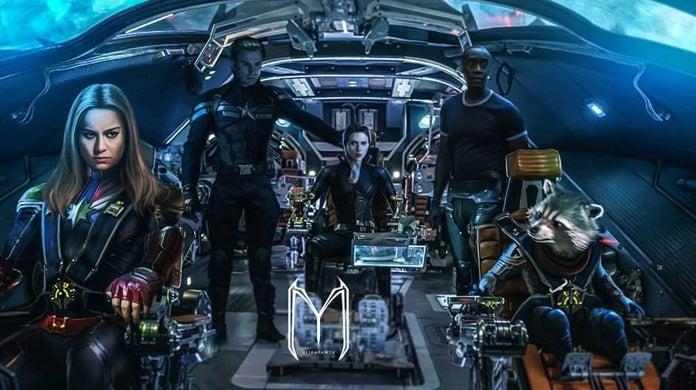 avengers-endgame-benatar-space