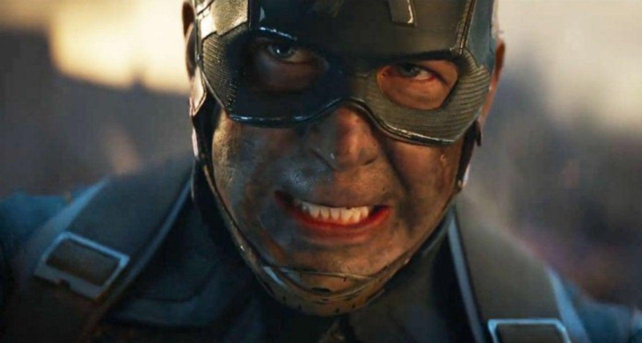 'Avengers: Endgame' Directors Considered a Drastic Marketing Decision