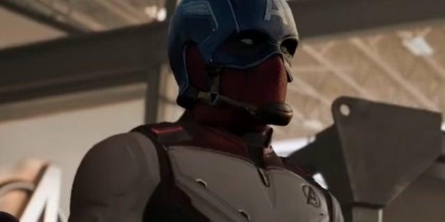 avengers-endgame-deadpool-video