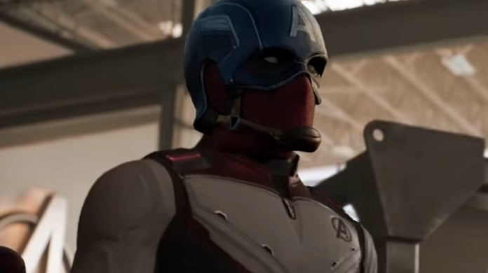 avengers-endgame-deadpool-video