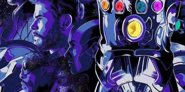 Avengers-Endgame-Dusted-Heroes-Header