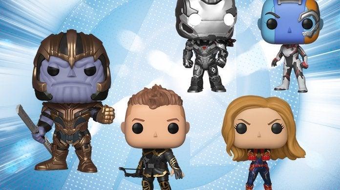 avengers-endgame-funko-pops-top