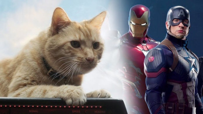 Avengers-Endgame-Goose-The-Cat-Cameo