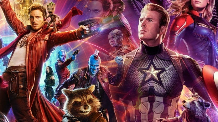 Avengers-Endgame-Guardians-of-the-Galaxy