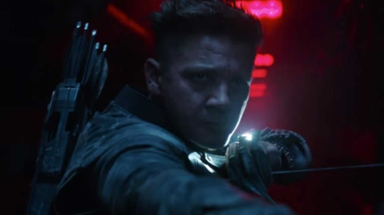 Avengers Endgame Trailer May Have Confirmed Huge Spoilers About