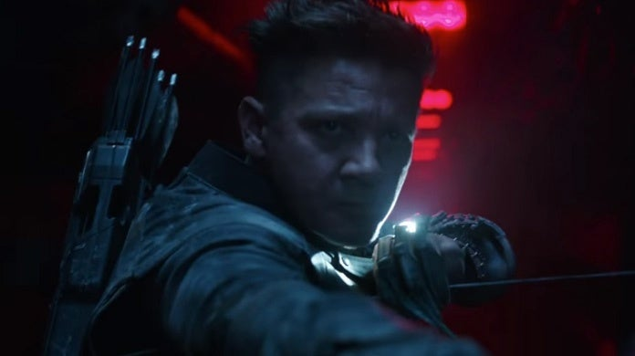 Avengers-Endgame-Hawkeye