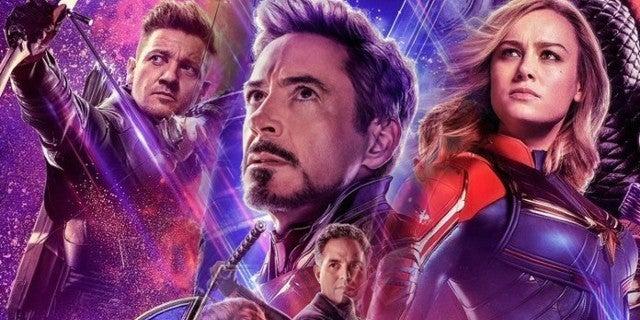 Avengers-Endgame-Hawkeye-Iron-Man-Captain-Marvel