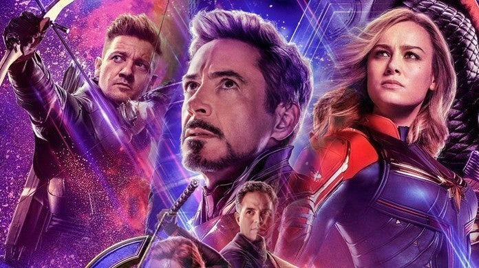 Avengers-Endgame-Hawkeye-Iron-Man-Captain-Marvel