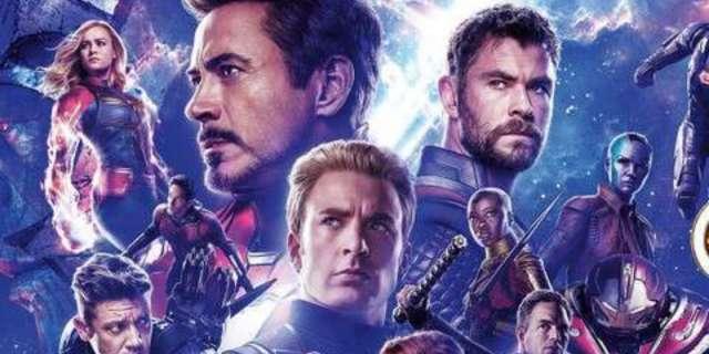 avengers_endgame_header_480