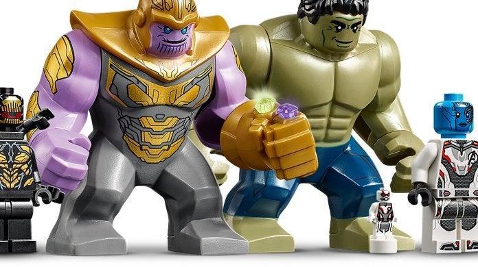 avengers-endgame-lego-top