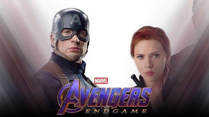 Avengers-Endgame-Promo-Banner-Header