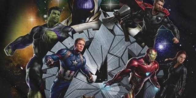 avengers-endgame-shirts-top
