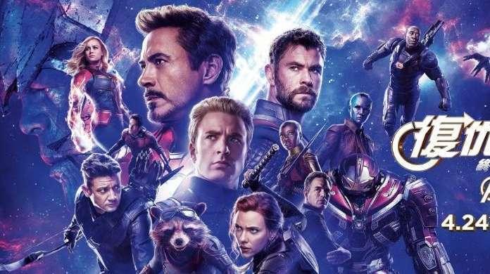 avengers-endgame-team-poster