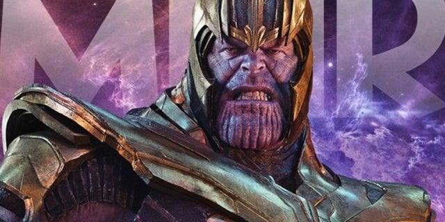 Avengers-Endgame-Thanos-Empire-Cover-Header