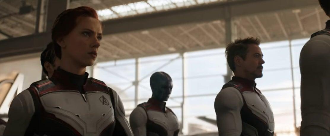 avengers-endgame-tony-back-on-earth