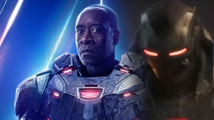 Avengers-Endgame-War-Machine-New-Armor-Header