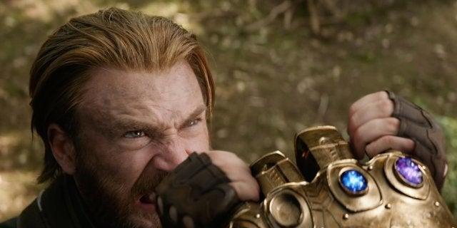 avengers-infinity-war