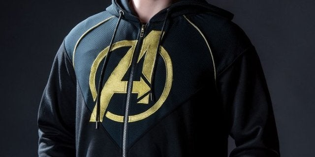 avengers-marvel-phase-three-hoodie-top