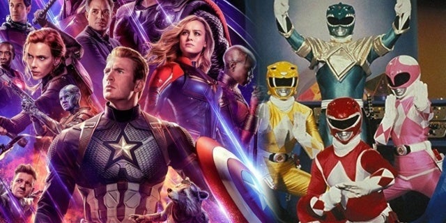 Avengers-Mighty-Morphin-Power-Rangers