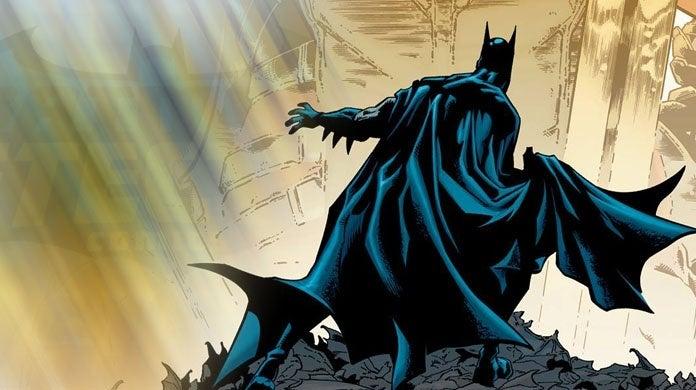 Batman-Detective-Comics-Logo