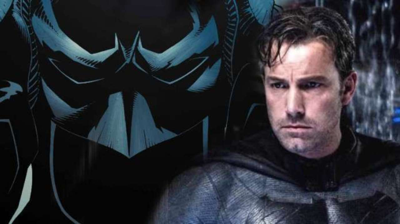 'The Batman': Rumored List of Frontrunners for the Lead Role Surfaces