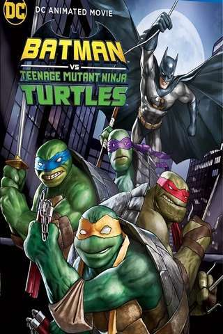 batman_vs_teenage_mutant_ninja_turtles_default2