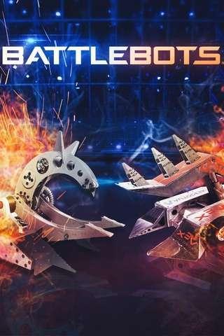 battlebots_default