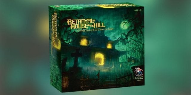 betrayal-at-house-on-the-hill-top