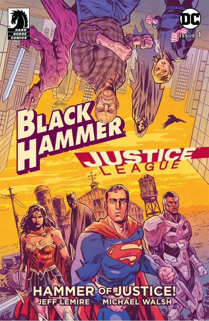 Black-Hammer-Justice-League-Hammer-of-Justice-Cover
