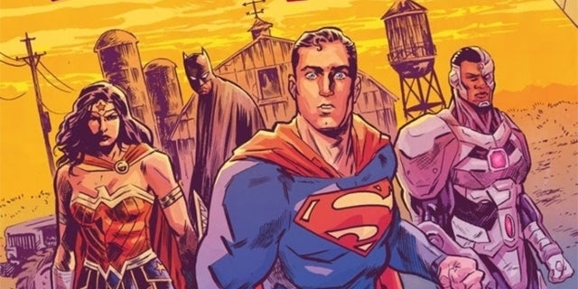 Black-Hammer-Justice-League-Hammer-of-Justice-Cover-Header