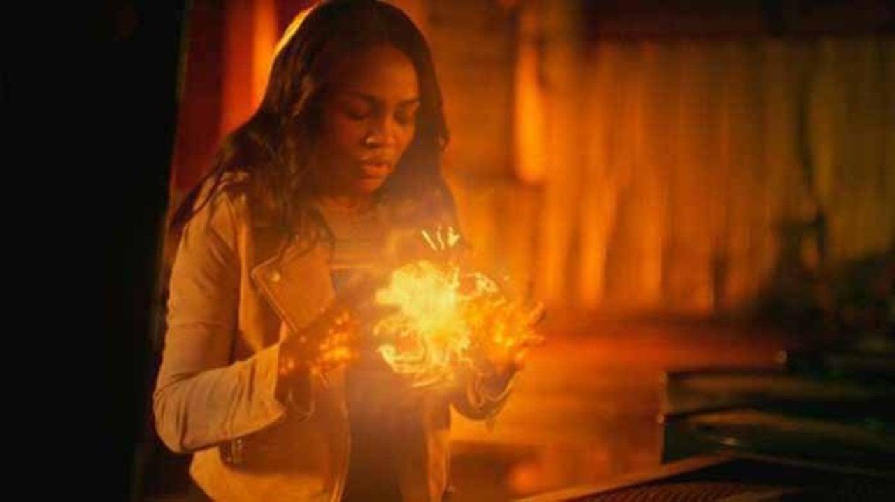 'Black Lightning' Season 2 Finale Synopsis Revealed