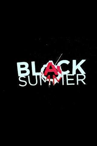 black_summer_default