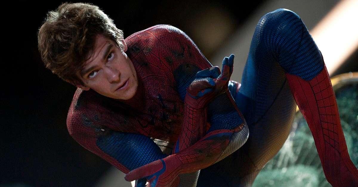bo_amazing-spider-man